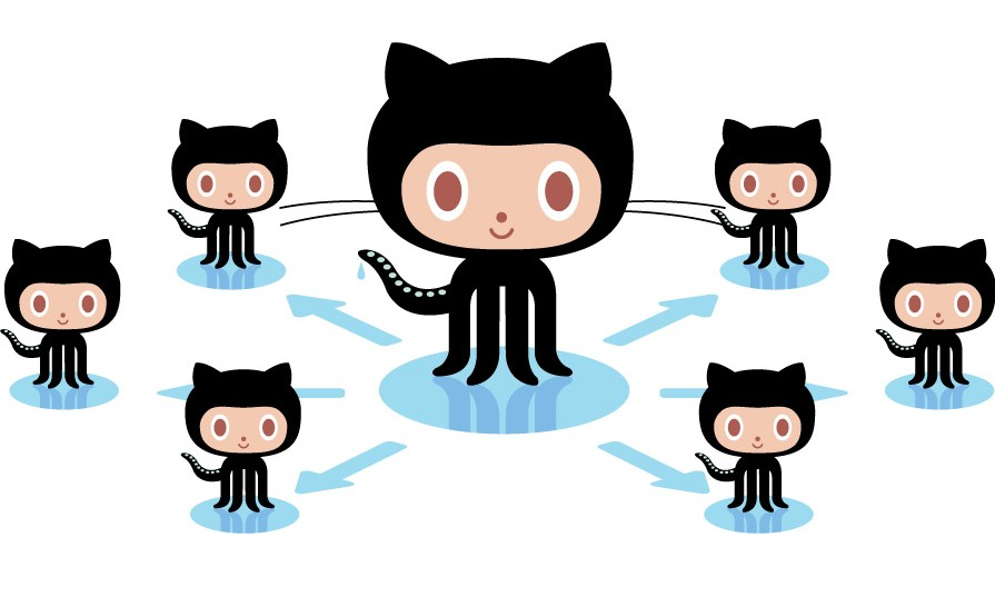 Why you should use GitHub: Lessons for the classroom and newsroom