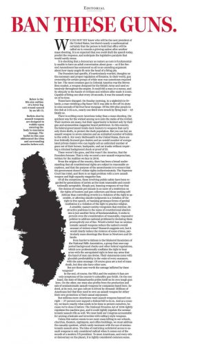 BostonGlobe-Editorial-768x1299